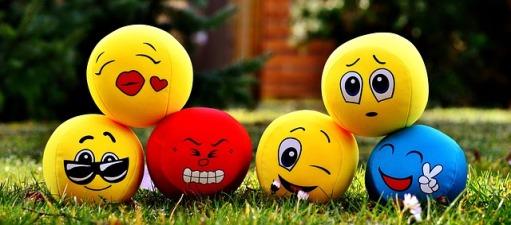 smilies-2912634_640.jpg