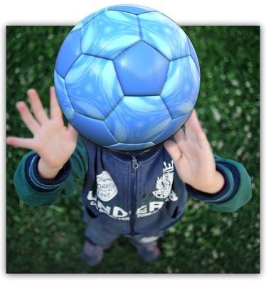 ball-2818675_640.jpg
