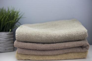 towel-3156896_640