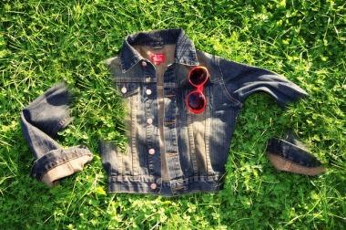 jacket-1609069_640.jpg