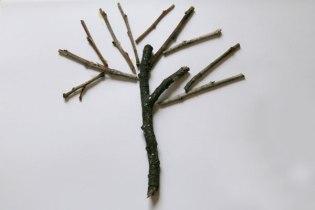 arbre-batons-hiver