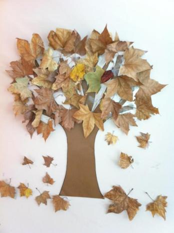 comment_faire_un_arbre_d_automne_en_guise_de_decoration_4475_600