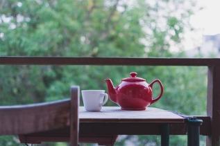tea-2589747_640.jpg