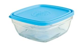 duralex-saladier-freshbox-carre-en-verre-avec-couvercle-3-1l