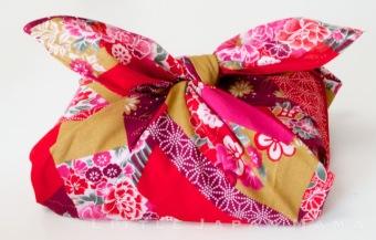Kimono Furoshiki 2.jpg
