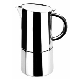 lacor-cafetiere-express-moka-en-inox-6-tasses greenweez